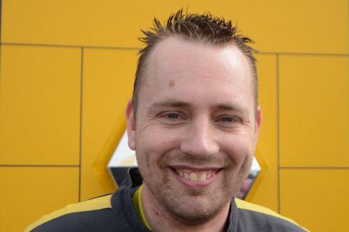 Niels Slagter